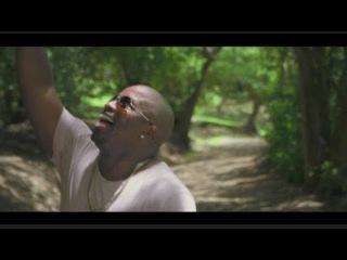 Teddyson John - Mile High (Official Music Video)