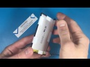 Оригинальный аккумулятор для Sony Xperia Z1 Compact