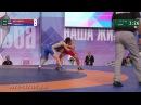 FS_57kg_Qual_Batjargal - Tuskaev