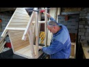 Коптильня своими руками холодного и горячего копчения   Процесс изготовления rjgnbkmyz cdjbvb herfvb [jkjlyjuj b ujhzxtuj rjgxty