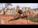 Yoga Workout Blast ♥ Tools For A New You | DECISION
