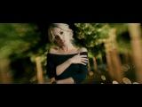Ksenia.Video portrait