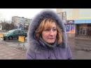 Скільки коштує новорічний стіл у Сєвєродонецьку