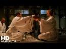 Убить Билла 2003 — Самурайский меч Хаттори Ханзо 6/11