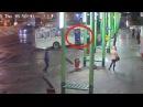 На Вінниччині поліція затримала жінку з вкраденою дитиною