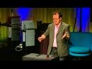 Eric Mead - Magician Coin Tricks @EG5