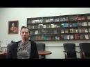 Искусственный интеллект и сверхразум Блог Центра исследования сознания 5