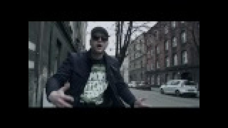 Jano Polska Wersja - Teoretycznie feat. Waco prod. Yankes