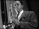 Bootleg of John Coltrane Quartet Playing Impressions for 35 MINUTES