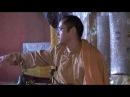 Lama Pema Rikon Thrulkhor tib Yoga 1 v 10
