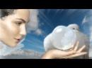 Птица вольная . Таисия Повалий. Видео от Катерины М