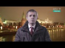 ETV: Новогоднее обращение президента Владимира Пуутина из Эстонии