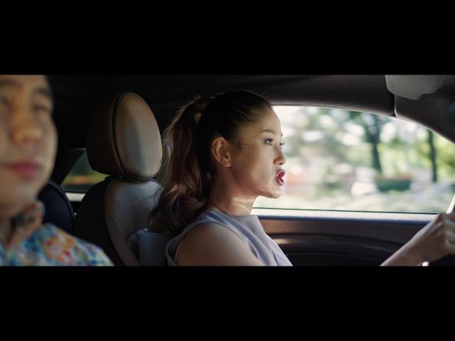 Трейлер к фильму Я-Жених! 1 марта 2018 в КИНО!