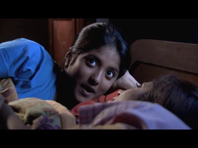 Жизнь полна сюрпризов Khelti Hai Zindagi 6 серия
