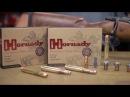 NEW Hornady® DGX® Bonded Bullets