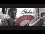 Marie Antoinette - I'm an albatraoz