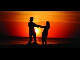Что такое любовь. Love Story Showreel