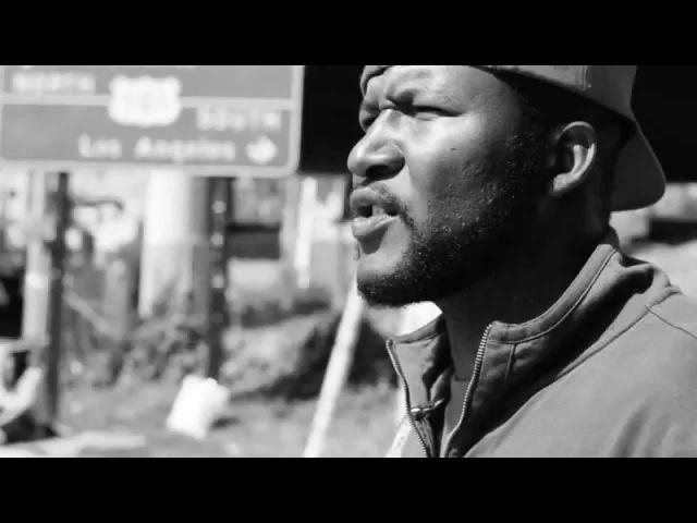 TriState x DirtyDiggs - All I Had Feat. Washeyi Choir