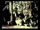 ЧУДЕСА КОРАНА-3 - СОДОМ И ГОМОРРА