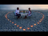 Romantic Jazz Music Instrumental Songs About Love, Romantic Dinner Piano Bar