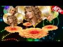 Красивая песня о Любви!!! Так секрет у розы прост  Стили ProShow