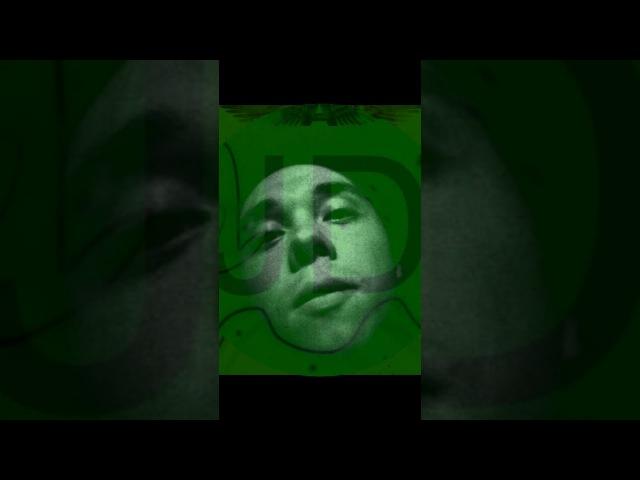 Dofus - Aux Trésors de Kerubim / Дофус - Сокровища Керуба - 1 серия [Shoker, Linokk, Mistake Eva]