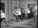 1927 1934 Aldo Nadi's Sword Dagger Fencing System-Paris-France