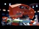 Бластер Нерф Модулус - Игрушечное оружие Nerf Modulus