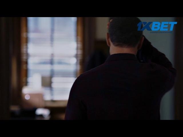 Полиция Чикаго 5 сезон 16 серия (SunshineStudio)