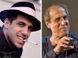 Адриано Челентано празднует 80 летний юбилей