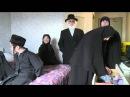 Fundamentalist Hasidic Group Lev Tahor Under Investigation For Alleged Child Neglect