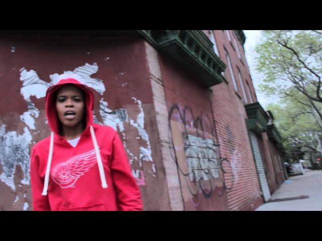 Nello Luchi Come On Ft Bronzon Music Video