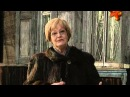 Нина Гребешкова в Иркутске возле дома Леонида Гайдая