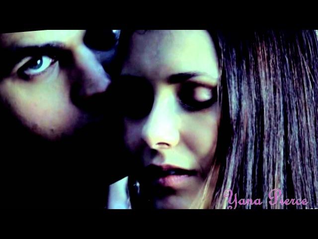 ►Дневники вампира || Ангел или демон