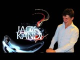 Minuteb4midnight  illuminate 1159.fm Jack Kandi Radio set
