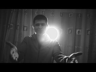 НеОбратимый - LIVE [НижРэп]