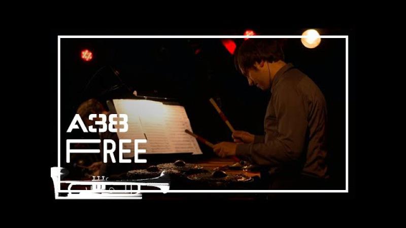 Brandt Brauer Frick Ensemble - Mi corazon Live 2013 A38 Free