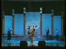 Bonnie Tyler Medley Live - Rebel Without A Clue