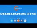Webtransfer Заседание СФ 2017 Гарантийный фонд банкрот