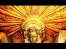 Про витоки і прототипи ДЕЯКИХ міфологічних сюжетів В СЛОВЯНСЬКІЇ ведичноії СИСТЕМІ ЗНАНЬ
