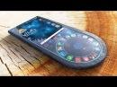 Эти ТЕЛЕФОНЫ Круче iPhone X и Samsung Galaxy s9 plus