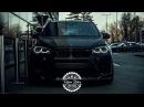 MiyaGi - Ома-плей я 2017/BMW X5 M