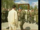 Инструктор ГРУ подполковник А Л Лавров