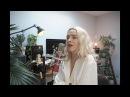 Billie Eilish - Ocean Eyes (Shannon Saunders Cover)