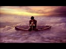 Mongolca Lost Dreams Chillout Mix