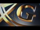 AGGA EMPIRE Анимация логотипа для частного детективного агенства