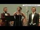 RUSKEALA SYMPHONY. Джузеппе Верди – Застольная песня из оперы «Травиата» Brindisi