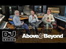 Above Beyond In Their Own Words DJ Mag Insight
