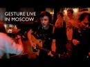 Anton Maskeliade \\\ Come On (Live) Hot Hand USB