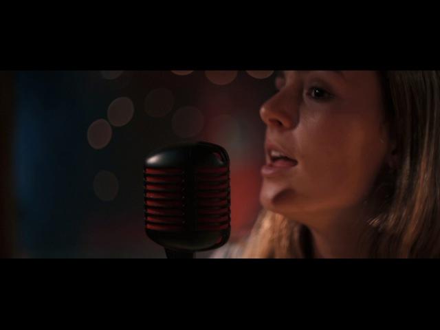 Este mundo- Chule (Sofia von Wernich) ft. Bauti Mascia